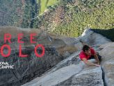 Free Solo: Alex Honnold, A Look Into The Mind Of A Man With No Fear